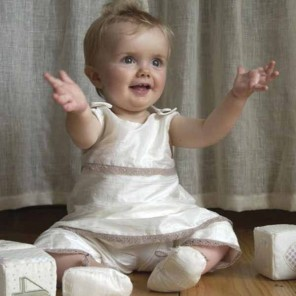 christening-dress2