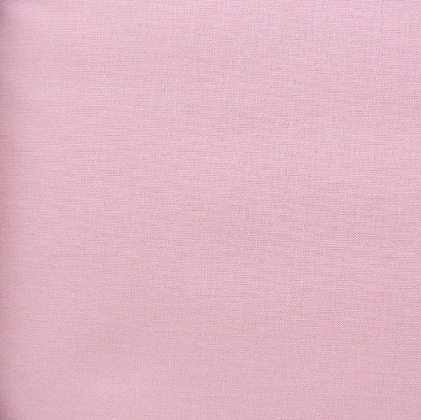 Cotton baby pink for Baby fabric uk